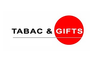 tabacgifts